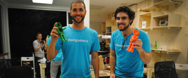 001-20141001-Mozilla-Maker-Party-Fotos-Designoteca-1