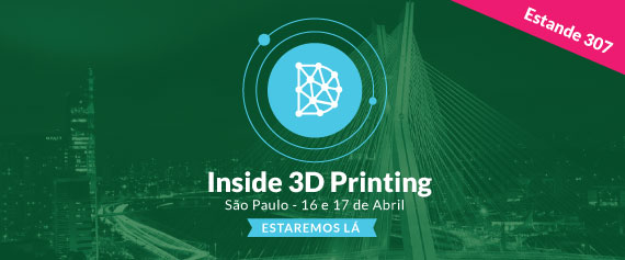 Inside-3d-printing-brazil-estaremos-la-highlight