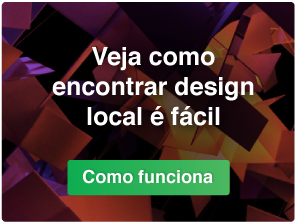 veja-como-encontrar-design-local-e-facil